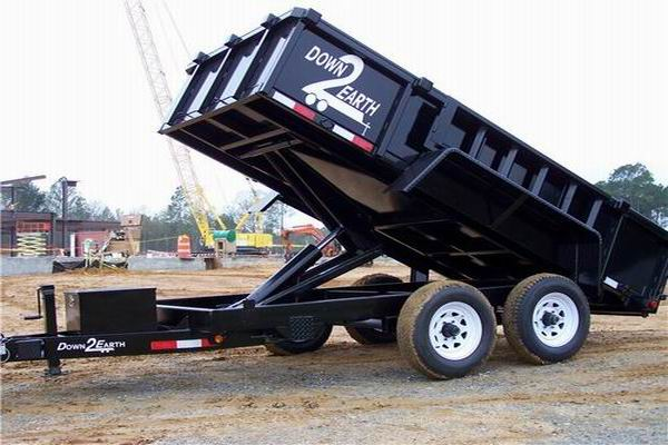Dte714dt7b 2g dump trailers sciox Image collections