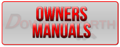 Ownersmanualsg down to earth trailers believes in the highest code of ethics and integrity the product is only as good as the company behind it service after the sale is sciox Image collections