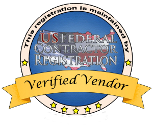 Down to Earth Trailers Verified Vendor